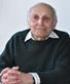 Am 25. März 2017 begeht Mitglied unseres Vereins, Diplom-Ingenieur Tchoudnovski Nikolai sein 80. Jubiläum.